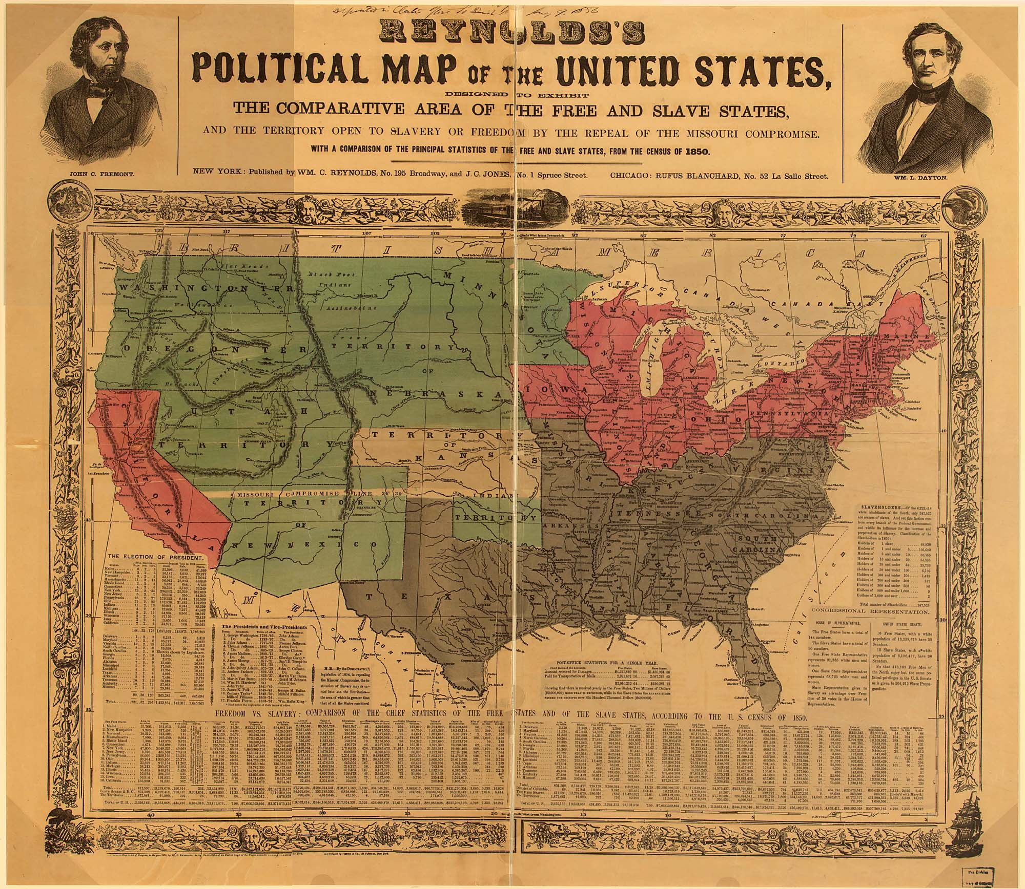 an analysis of the effects of the american civil war on the economies of the american north and sout The american civil war was devastating to the south even beforethe war, the south for the most part, had remainednon-industrialized by the end of the war, it was really farbehindthe north.