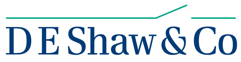 Apply Now Explore We are the D E Shaw group a global investment and technology development firm