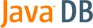 Logo Java DB