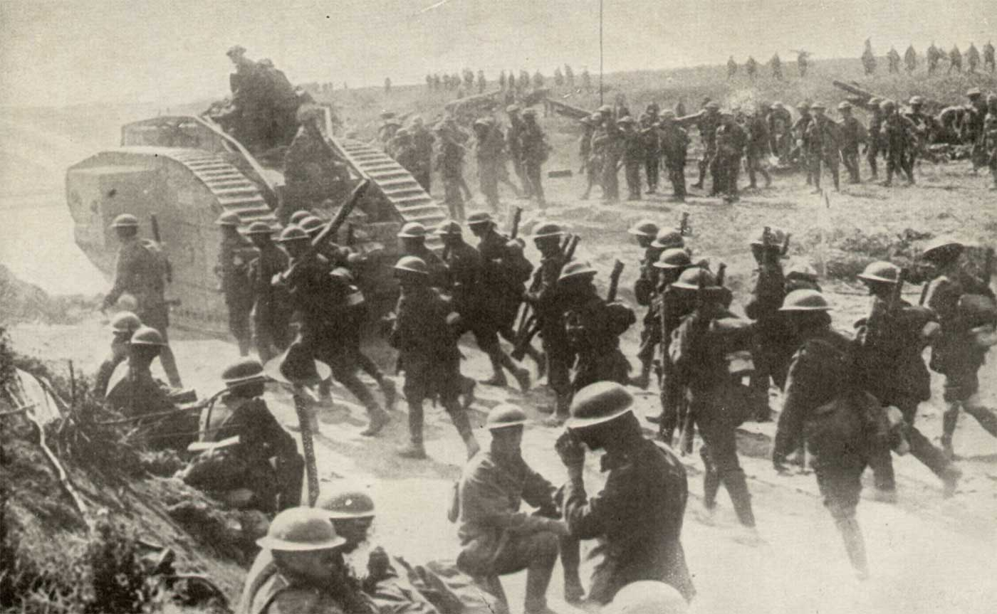 outcomes of world war i connected to the origins of world war ii Effects of world war i on germany world war i had a many historians have disputed over the origins of world war i  are that of world war i and world war ii.