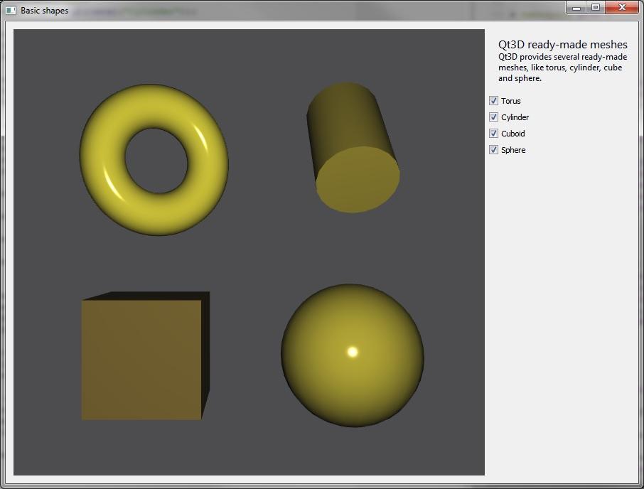 Index of /afs/athena/software/texmaker_v5 0 2/qt57/doc/qt3d/images