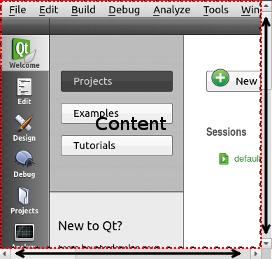 ScrollView QML Type | Qt Quick Controls 5 7