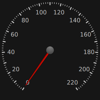 Index of /afs/athena/software/texmaker_v5 0 2/qt57/doc