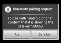 Bluetooth | Android Developers
