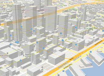 Google Maps Android API | Android Developers