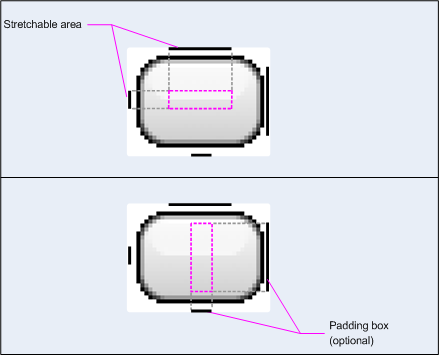 Canvas and Drawables | Android Developers