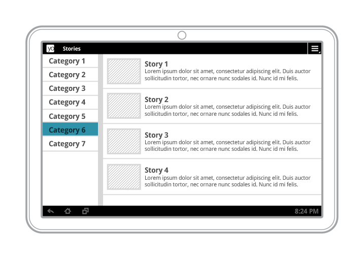 how to take screenshot of layout in android programmatically